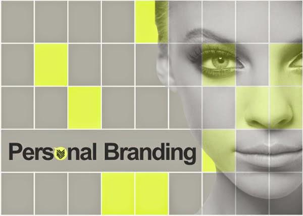 Personal Branding, Brand