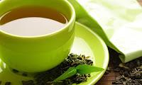 Το καυτό τσάι αυξάνει τον κίνδυνο καρκίνου του οισοφάγου