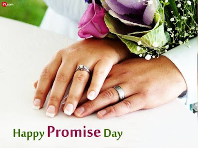 whatsapp promise day pictures