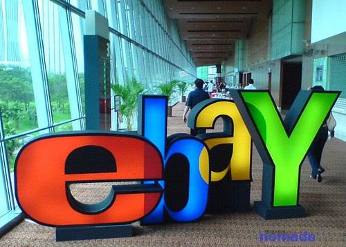 Selling On Ebay Tips Tricks And Secrets That Make Or Break An Ebay Business Nomade