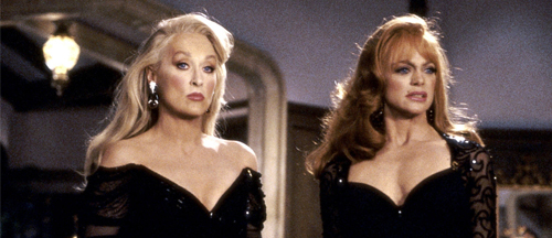 death-becomes-her-1992-new-on-blu-ray-collectors-edition
