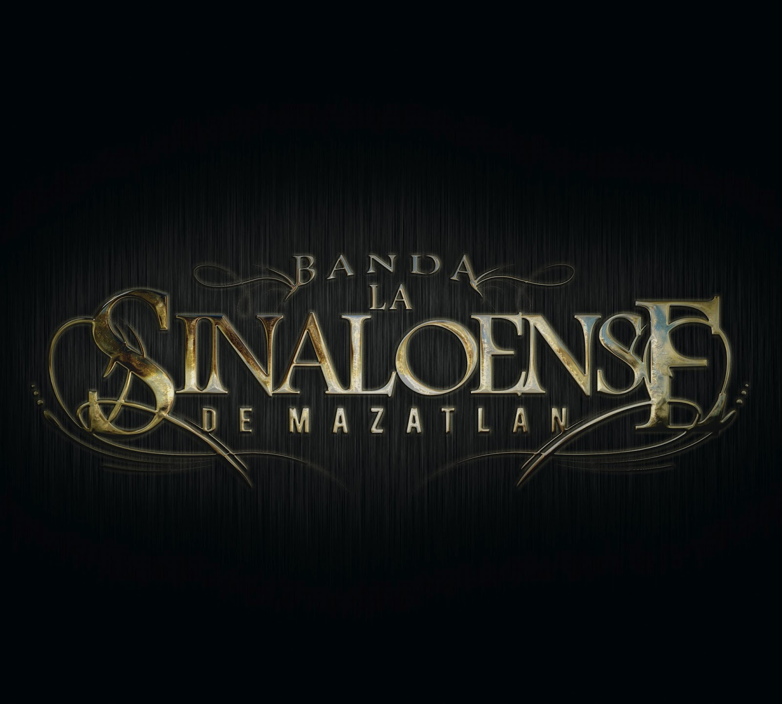Banda La Sinaloense - Amala Tu (2013)