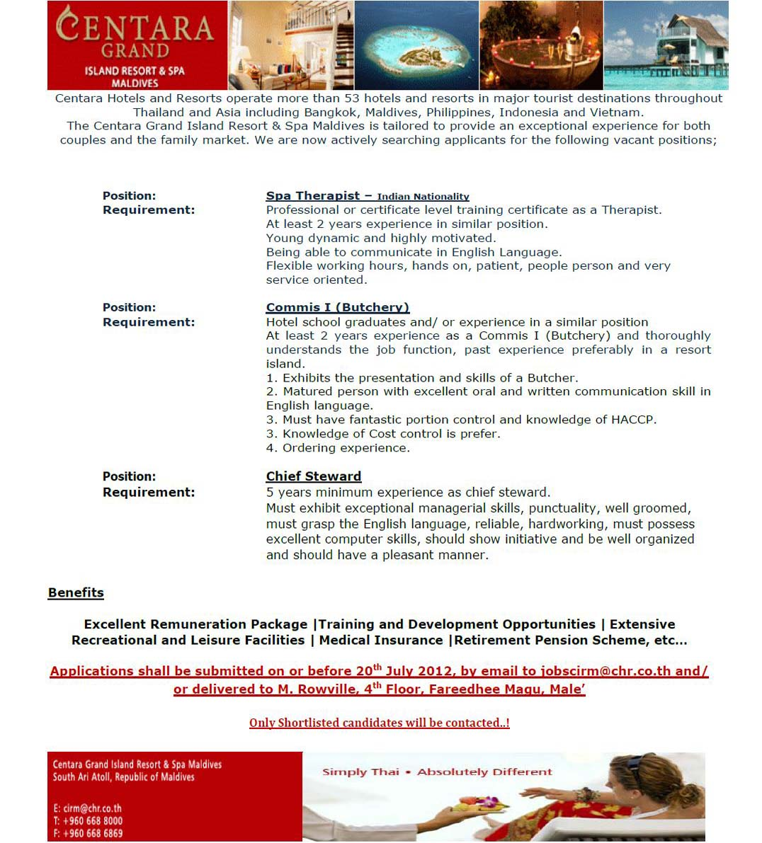 Laundry Assistant Cover Letter - Cover Letter Resume Ideas ...