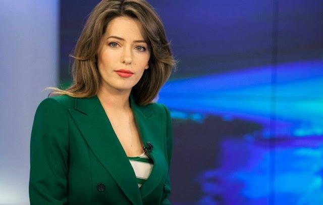 Видео новости дня. Новости России и мира сегодня