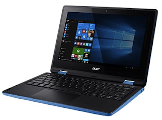 Acer Aspire R3-131T Drivers Download for windows 7/8/8.1/10 32bit and 64bit