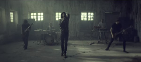 "BRING ME THE HORIZON: Παρουσίασαν το video του ""True Friends"""