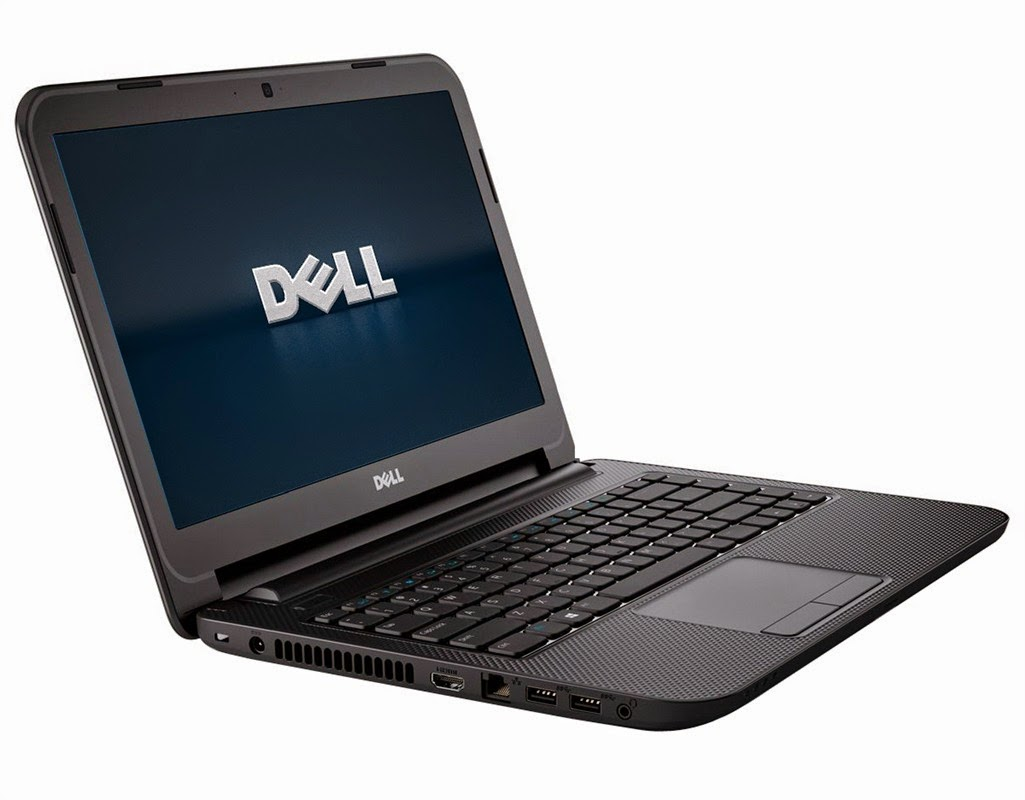 dell inspiron n5110 webcam drivers for windows 8