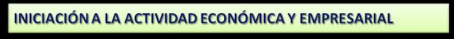 http://matematicas24eso.blogspot.com.es/search/label/ECO_3%C2%BAESO