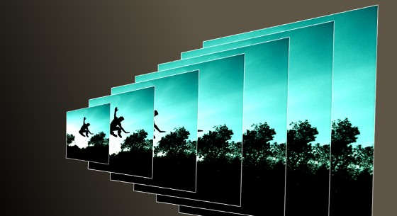 How to reduce multiple image size android and PC