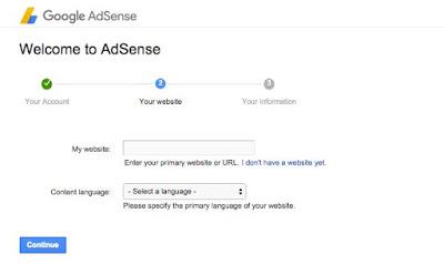adsense 2