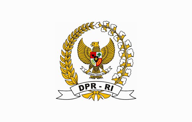 DPR : Pengertian, Tugas, Wewenang, Hak, Kewajiban