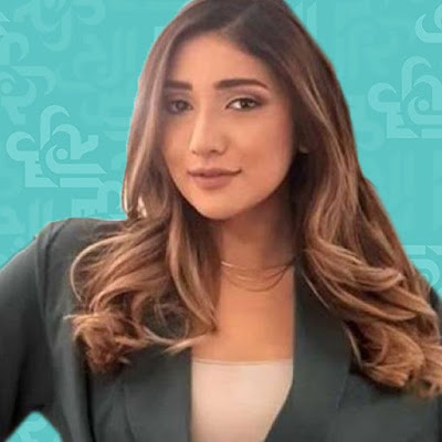 تسريب صورة جديدة لمذيعة أم بي سي أكثر فظاعة مع خالد يوسف