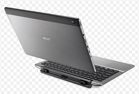 Harga Notebook Acer Aspire Switch 11V Tahun 2017 Lengkap Dengan Spesifikasi, Didukung Layar Seluas 11.6 Inchi