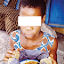 See the 14-year-old maid caught attempting to kill her employer with rat poison