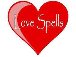 World's No  one Love Spell Caster to bring/return back lost