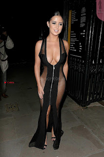 Demi-Rose-at-Beauty-Awards-2016-1+%7E+SexyCelebs.in+Exclusive.jpg