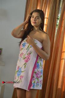 Jeevan Dimple chopade Aswini Sakshi Agarwal Starring Jeikkira Kuthirai Tamil Movie Spicy Stills  0003.jpg