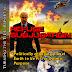Turning the Tide   Report #16   Refuse Subjugation