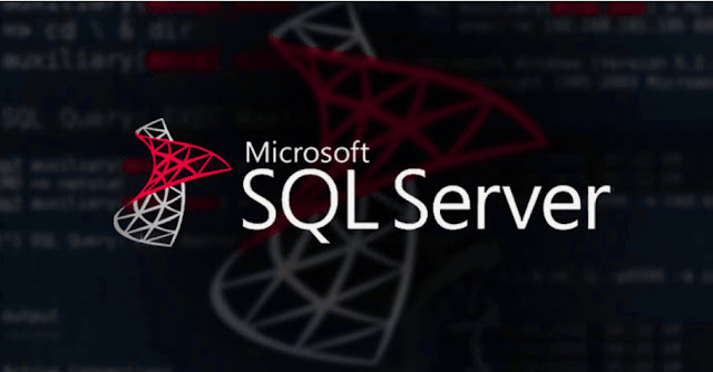 Phát hiện một backdoor mới đang nhắm mục tiêu vào các máy chủ Microsoft SQL Server - CyberSec365.org
