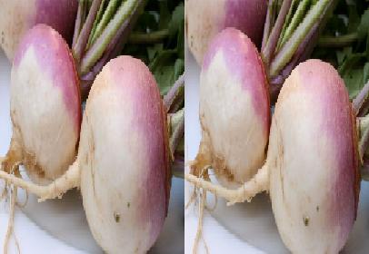 Turnip meaning in hindi, Spanish, tamil, telugu, malayalam