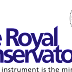 The Royal Conservatory's 2018 Annual High School Vocal Performance Intensive
