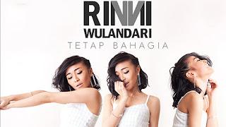 Rinni Wulandari - Tetap Bahagia Free Download MP3