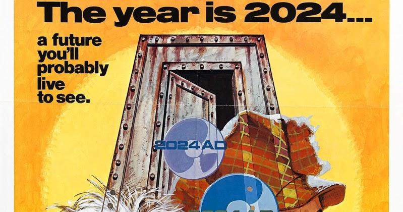 2024 apocalipsis nuclear 1975 dvdvose clasicofilm