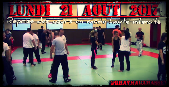 club de krav maga et self defense a st gaudens