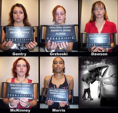 testimonios prostitutas lolitas prostitutas