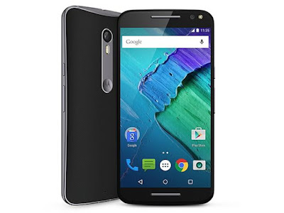 Moto X Style (32 GB) Review