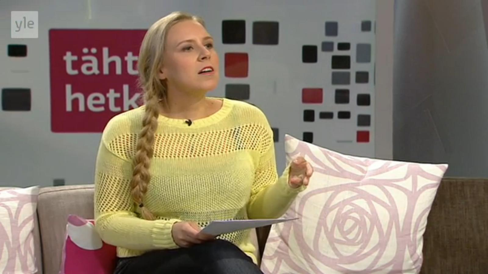 Jenni Koponen