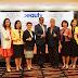 """""""ยูบีเอ็ม เอเชีย"""" พร้อมเปิดตลาดความงาม """"ASEANbeauty 2019"""" มหกรรมความงามที่ใหญ่ที่สุดในอาเซียน จุดประกายความงาม  โอกาสของธุรกิจความงามไทยในตลาดโลก"""
