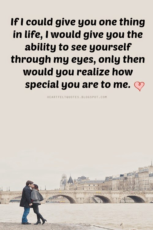 Romantic Love Quotes And Love Messages For Him Or For Her. | Heartfelt Love  And Life Quotes