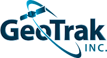 GeoTrak Inc.