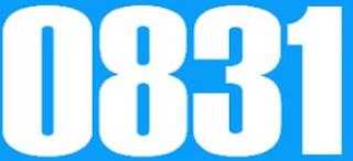 0831 Itu Operator Apa