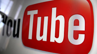 مستخدمو يوتيوب يشاهدون مليار ساعة من الفيديو يوميا