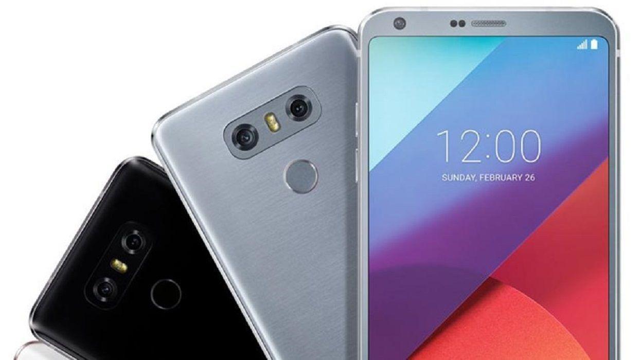 migliori smartphone 400 euro ottobre 2017