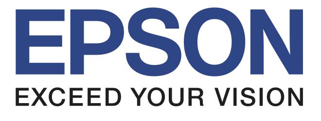 Lowongan Kerja Terbaru Ejip Cikarang PT Epson Indonesia Industry
