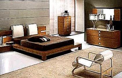 Perabot Rumah Minimalis Design Rumah Minimalis