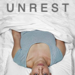 Poster Unrest 2017