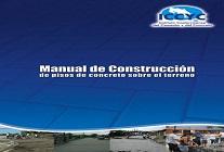 manual-de-construcción-de-pisos-de-concreto-sobre-el-terreno