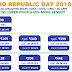Jio Republic Offer : Recharge Daily Plans converting into 1GB to 1.5GB & 1.5GB to 2GB