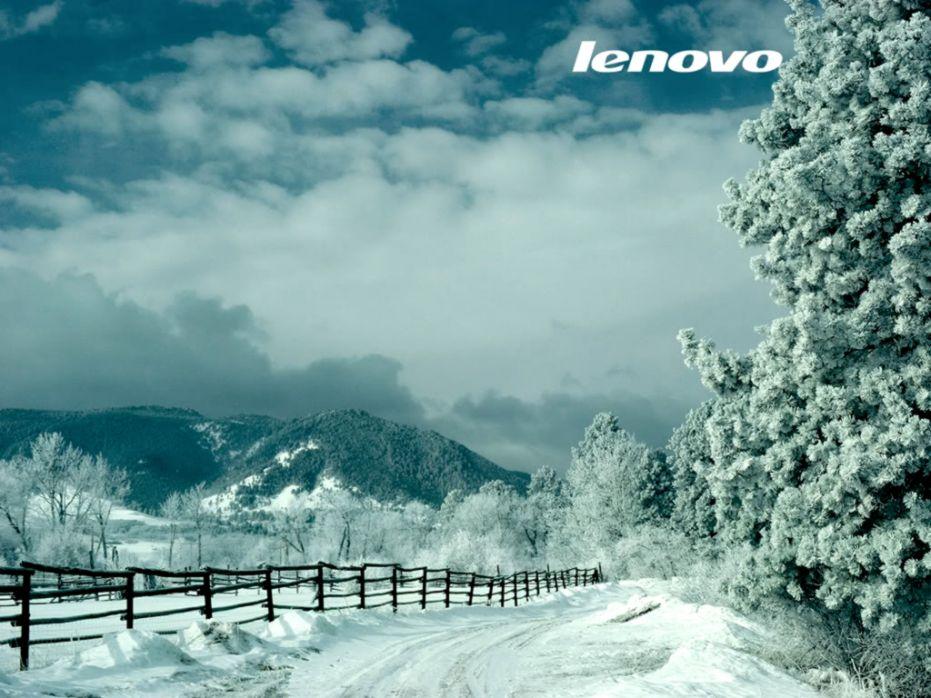 Lenovo Wallpaper Opera Wallpapers