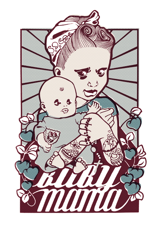 http://miatgrl.bigcartel.com/product/print-baby-mama