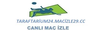 Taraftarium.macizle29.cc