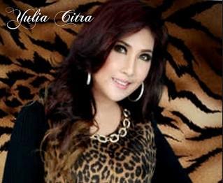 Kumpulan Full Album Yulia Citra mp3 Terlengkap dan Terbaru