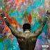 Gucci Mane (Ft. Kanye West) – Pussy Print