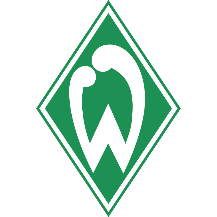 Recent Complete List of SV Werder Bremen Roster 2016-2017 Players Name Jersey Shirt Numbers Squad