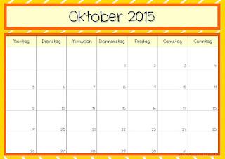 https://dl.dropboxusercontent.com/u/59084982/Schulkalender%20Oktober%2015.pdf