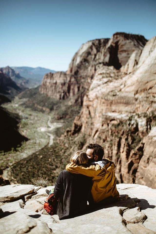 viaje luna de miel consejos honeymoon ideas tips vacunas cuaderno